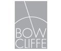 Bowcliffe-Chartered-Surveyors