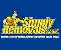 Simply-Removals-UK-Ltd---London