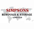 Simpsons-Removals-Limited