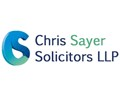 Chris-Sayer-Solicitors-LLP