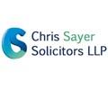Chris-Sayer-Solicitors-LLP