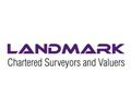 Landmark-Surveyors-and-Valuers-Ltd