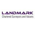 Landmark-Surveyors-and-Valuers-Ltd