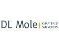 DL-Mole-LLP