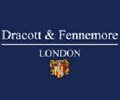 Dracott-&-Fennemore-of-London