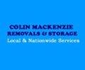 Colin-Mackenzie-Removals