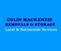 Colin-Mackenzie-Removals