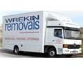 Wrekin-Removals-&-Storage