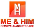 Me-&-Him-Removals-and-Storage
