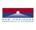 New-Horizons-Removals-and-Storage-Ltd