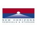 New-Horizons-Removals-and-Storage-Ltd