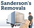 Sandersons-Removals-Limited