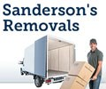 Sandersons-Removals-Limited
