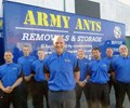 Army-Ants-Removals-and-Self-Storage-of-Lancashire