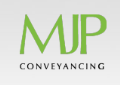 MJP-Conveyancing-Ltd