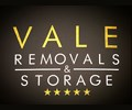 Vale-Removals-and-Storage