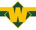 Webb-South-West-Removals-&-Storage