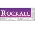 Rockall-Building-Surveyors