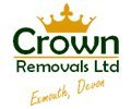 Crown-Removals-Ltd