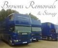 Browns-Removals-&-Storage