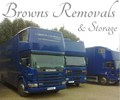 Browns-Removals-&-Storage