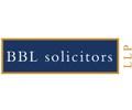 BBL-Solicitors-LLP