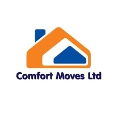 Comfort-Moves-Ltd