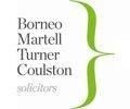 Borneo-Martell-Turner-Coulston