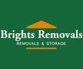 Brights-Removals-