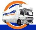 MTM-Removals
