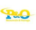 P&O-Removals-&-Storage