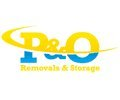 P&O-Removals-&-Storage