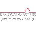 Removal-Masters