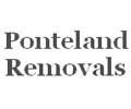 Ponteland-Removals-&-Storage