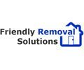 Friendly-Removal-Solutions