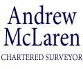 Andrew-McLaren-Surveying-Ltd