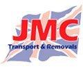 JMC-Removals-&-Storage