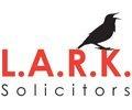 L.A.R.K.-Solicitors