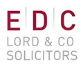 EDC-Lord-Solicitors