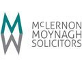McLernon-Moynagh-Solicitors