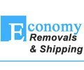 Economy-Removals