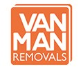 Van-Man-Removals-Exeter