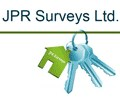 JPR-Surveys-Ltd.