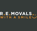 Removals-With-a-Smile