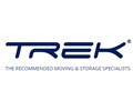 Trek-Removals-&-Storage