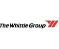 Whittle-International-Movers-Ltd