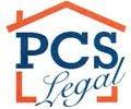 PCS-Legal