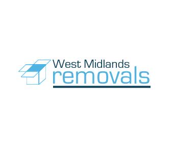 West-Midlands-Removals