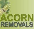 Acorn-Removals