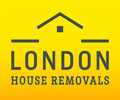 London-House-Removals-Ltd